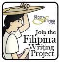 seo-filipina-badge.jpg