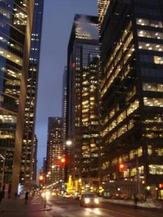 toronto-downtown.jpg