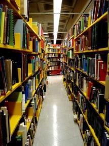 toronto-library.jpg