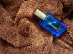 perfume12