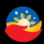 Sining @ Kultura ng Pilipinas