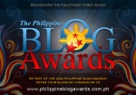 Click here for the Phil Blog Awards