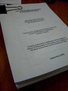 thesiscopy