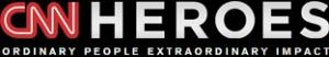 heroes_logo_07