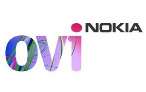 ovi logo