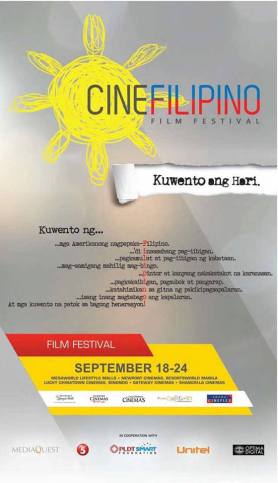 cinefilipino