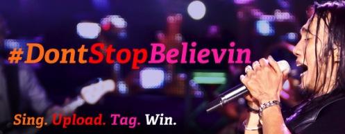 Dont Stop Believin2