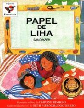 Filipino Ebooks for Children