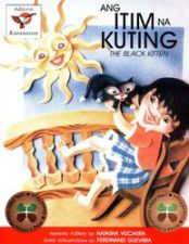 Children Ebooks for Filipinos