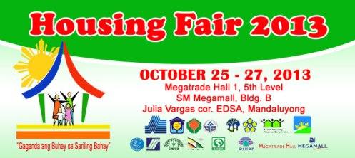 housingfair_2013-0