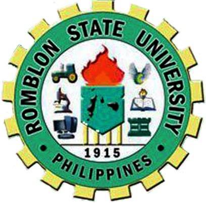 RSU logo