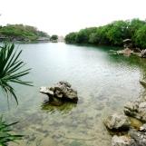 tinagong dagat2