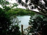 tinagong dagat3