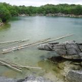 tinagong dagat4