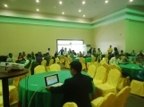 conference4