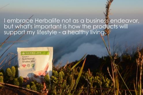 herbalife1