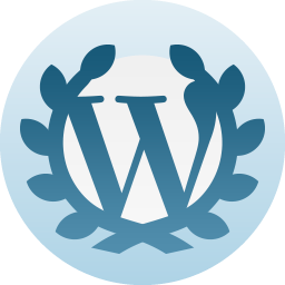 WORDPRESS_anniversary-2x
