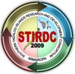 zz_stirdc_logo