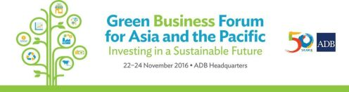 zzz-adb-greenbusinessforum
