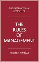 Templar_Management