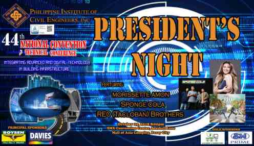 PICE_STREAMER-Pres-night