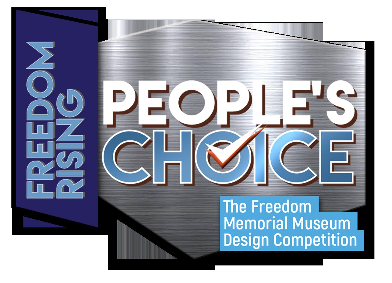 PPLs-Choice1-02-rev2
