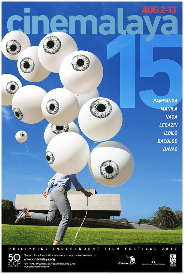 cinemalaya2019