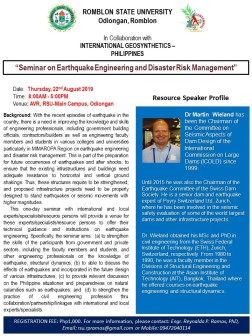 Seminar_on_EarthquakeEngineering_Flyer