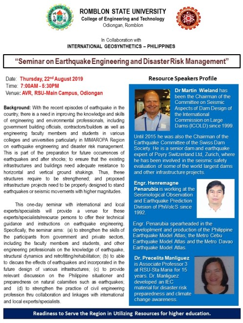 Seminar_on_EarthquakeEngineering_Flyer_Final