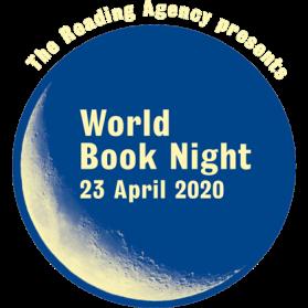 WorldBookNight2020